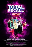 Total Recall Brochure Thumbnail