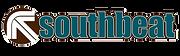 Southbeat Logo