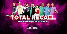 Promotional video thumbnail