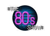 The 80s Show logo.png