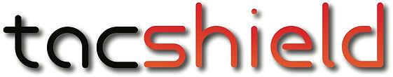 Tacshield 2017 Logo.jpg