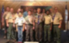 scoutsAug2019.jpg