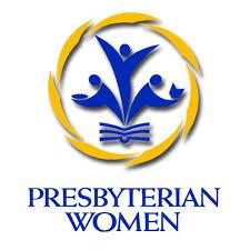 PW-logo-lg.jpg