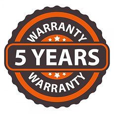 Warranty5yrOrange-600x600.jpg