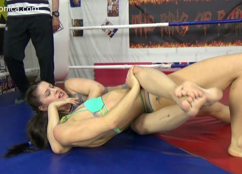 4 Bianca vs Orsi B 1