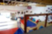 Monica's Wrestling Centre