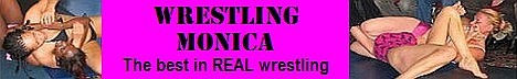 Real Wrestling Store