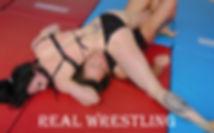 The Real Wrestlin Stre