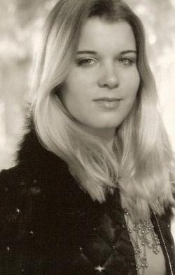 Morgana Welch