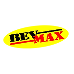 Bevmax.png