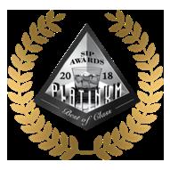 Sip Platinum.png
