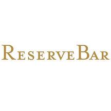 ReserveBar Logo.jpg