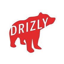 Drizly Logo.jpg