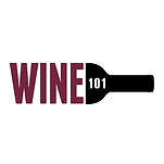 Wine101.png