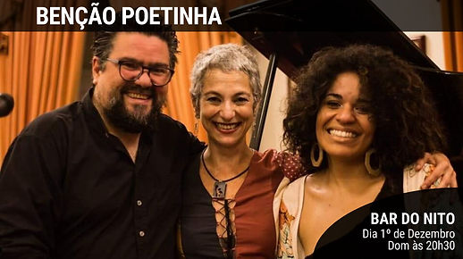 poetinha 2.jpg