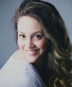Gestora Maya Rodrigues