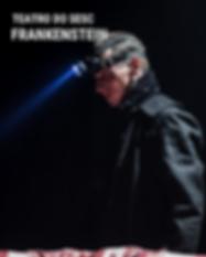 frank (1).png