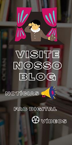visite o blog.png
