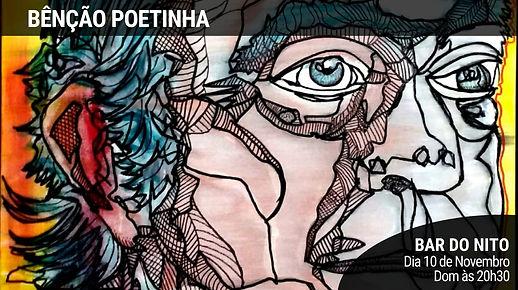 poetinha.jpg
