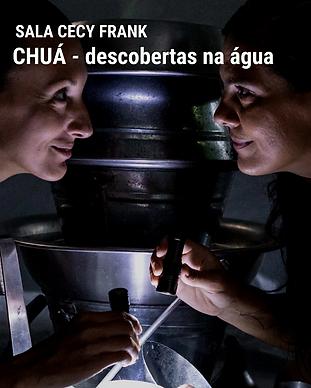 CHUA.png