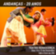 ANDANÇAS (5).png