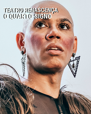 signo (1).png