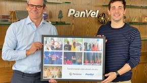 Documentário sobre inclusão social de pessoascom deficiência recebe apoio da Panvel