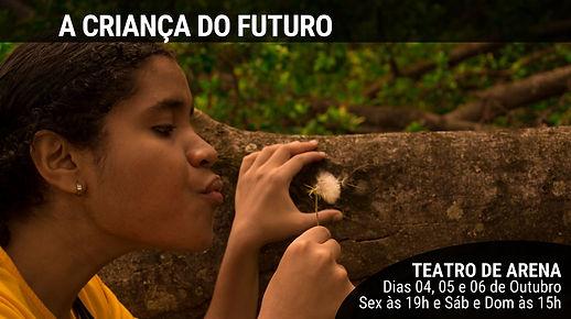 a_criança_do_futuro_2.jpg