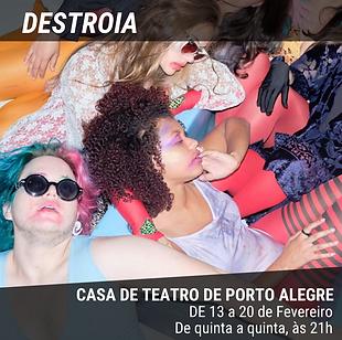 Destroia.png