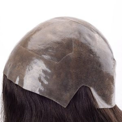LL648-Injected-skin-wig-with-anti-slip-s