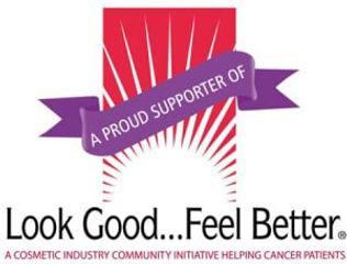 look-good-feel-better-logo-300x228.jpg