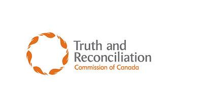 TRC Logo.jpg