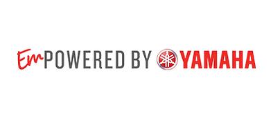 empowered yamaha.png