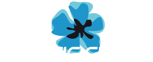 logo-pacific-craft-blanc.png