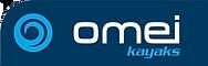 omei-logo.png