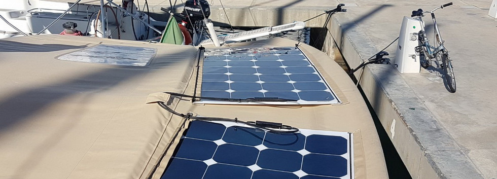 solarplacas.JPG