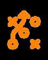 noun_strategy_1112714.png