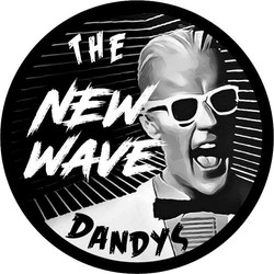 NEW WAVES DANDYS