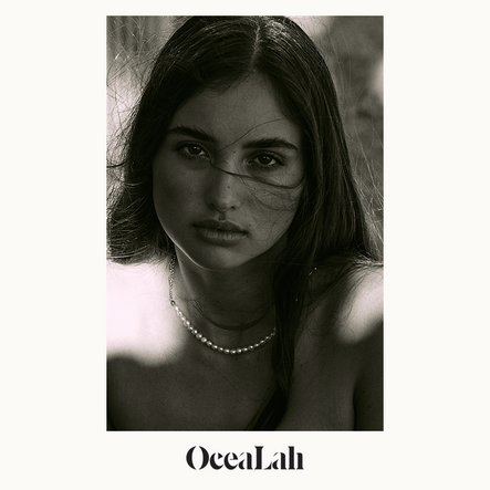 Ocealah campaign
