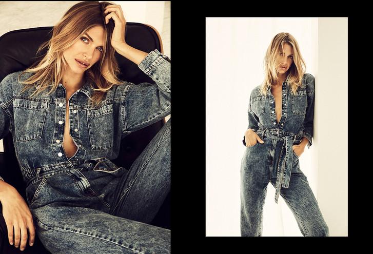 fashioneditorial2 copy.jpg