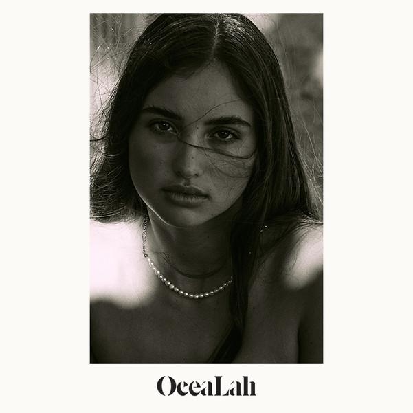 Campaign Ocealah