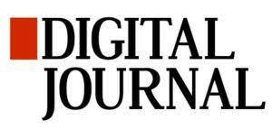 digital journal.jpg