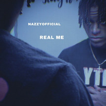 """NazzyOfficial Creates a Smooth Sound all His Own with """"Real Me"""""""