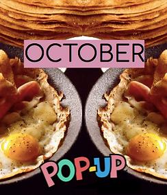 October_Pop-up_Crêpes_-_Le_Petit_Chef.pn