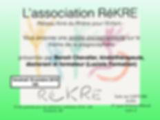 ReKRE_affiche_soirée_plagio_BC.001.jpeg