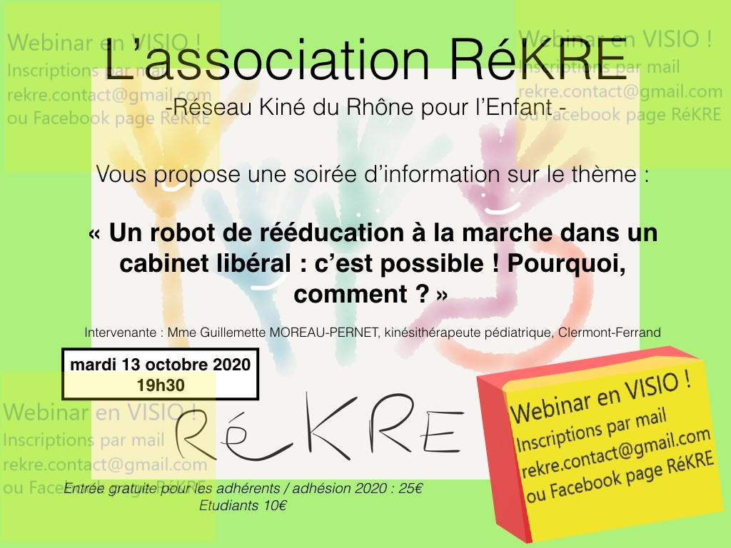 Soirée RéKRE 13-10 VISIO.jpg