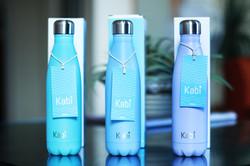 Kai Bottle