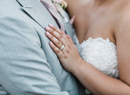 Where to change your last name after you get married