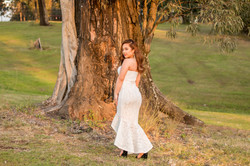 Esther Luxe Bridal