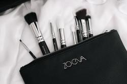 Zoeva Cosmetics